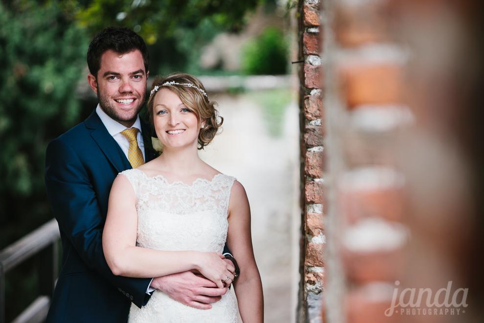 2014 Wedding Season Starts in Italy